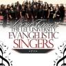 evangelisticsingers