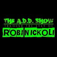 It's The A.D.D. Show