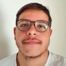 Fernando Telles
