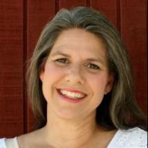 Angi Schneider
