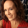 @BizOrlandoFL Consultancy | Creative Services | Retail | Digital Marketing