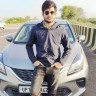 THAKUR NISHANT 353