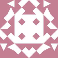 Block Admiral Domains – Tracking and Anti-Adblock Company