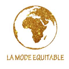 Les differents labels certifiants un textile éco-responsable ou éthique. –  Modecolo
