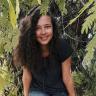 Jessica Rabelo