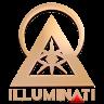 visitilluminatioutreach
