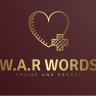 W.A.R on with Praise and Prayer