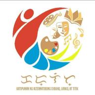 KADLiT: Katipunan ng Alternatibong Dibuho, Liriko, at Titik