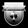 iGallivanter
