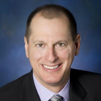 Gary Shapiro