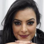 Martinha Fagundes