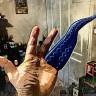3D Printing Fix