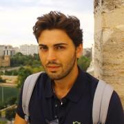 Guido Daniele Villani