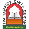 Soal Cerdas Cermat Agama (CCA)