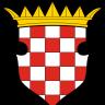borisbirosevic
