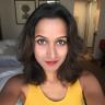 Priya Nathan
