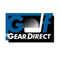 golfgeardirectblog