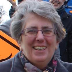 Kath Pinnock