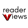 Reader Views