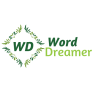 Word Dreamer