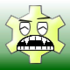 Monday eXcursion: Divinity – Original Sin 2 – eXplorminate