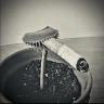 Marty Shambles