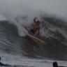 surfexpeditioner