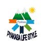 pyacitylifestyle
