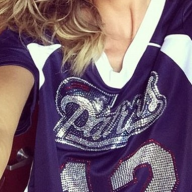 Jenna Crowley