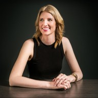 Kirsten Campbell