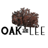 Oak and Lee