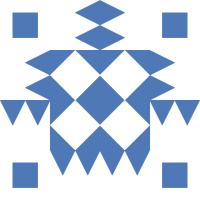 Advanced Cross Site Scripting(XSS) Cheat Sheet by Jaydeep Dabhi