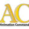 The Animation Commendation