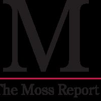 Jeremy Moss | TheMossReport | Page 104