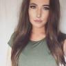 MariahBlog