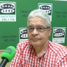 Luis Alberto Jiménez