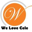 We Love Cele