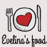 Evelinasfood