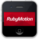 Rubymotion community