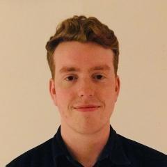 r/ChangeMyView is graduating Reddit: Introducing ChangeAView