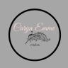 Caryn Emme