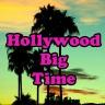 hollywoodbigtime