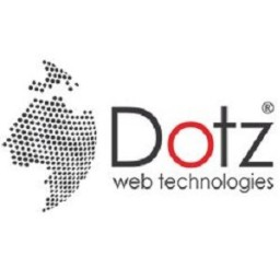 75 Outsourcing Software Development Companies In the World -