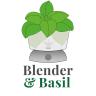 blenderandbasil