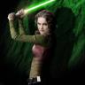 joanne the geek