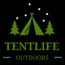 Tentlife Outdoors