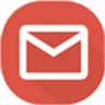 emailpublicist
