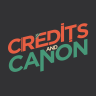 Credits and Canon