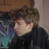 Adrien Leroux