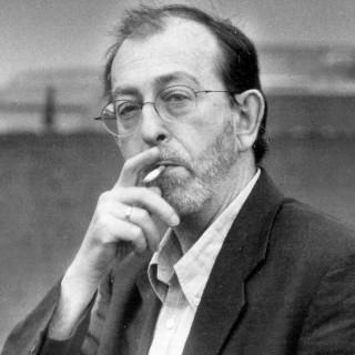 Alain de Benoist. Philosophie, sciences humaines, politique, société, religion